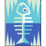 Collagène marin en gélules Souplesse des articulations