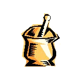 Levure de bière en gélules (Saccharomyces cerevisiae)