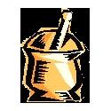 Levure de Bière en gélules