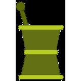 Potassium Oligo-élément naturel en gélules