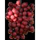 Huile essentielle Baies Roses Bio*
