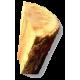 Huile essentielle Bois de Hô sauvage (Cinnamomum camphora CT linalol)