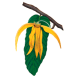 Huile essentielle Ylang-Ylang 3ème Bio*