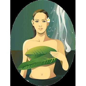 https://www.abcdelanature.com/2852-thickbox/calins-melange-huiles-essentielles-bio-aphrodisiaques.jpg