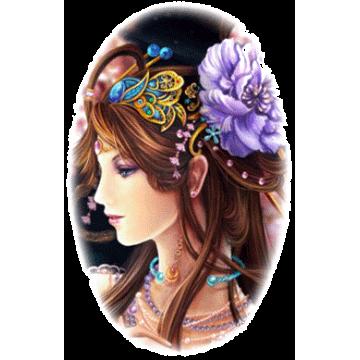 https://www.abcdelanature.com/2866-thickbox/rides-melange-en-massage-huiles-essentielles-bio.jpg