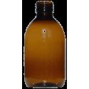 Flacons PET 50/60 ml.