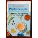 Phytothérapie Livre Dr Jean Valnet