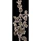 Ballote bio en gélules (Ballota nigra)