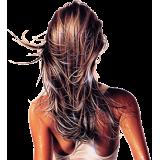 Kératine en gélules pour de beaux cheveux