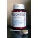 Hemoveine mélange en poudre Régénère