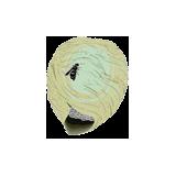 Pollen naturel en gélules, tonus et vitalité