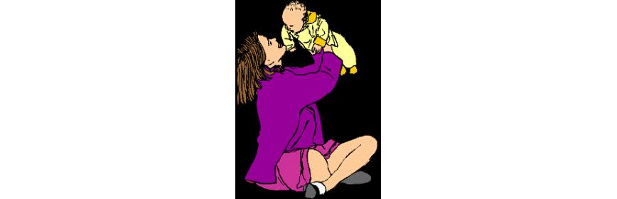 Grossesse & allaitement